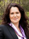 Jane Caulfield, Allens Real Estate - Box Hill