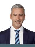 Stuart Kennett, Harcourts Melbourne City - MELBOURNE