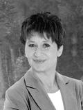 Christine Nicholson, Nest Property - Huon Valley