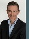 Mark Rumsey, David Deane Real Estate - Strathpine