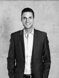 Brad Papaellinas, Bresicwhitney Estate Agents - Glebe