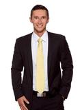 Daniel McGuire, Ray White - Port Phillip