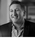Robbie Thorncroft, Taylors Estate Agents - Randwick