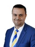 Abdul Tayar, YPA Estate Agents - Glenroy