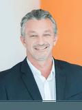 Matt Lloyd, One Agency Kylee Jones Properties - Wyoming