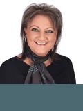 Kerri McIntyre, Explore Property Mackay - MACKAY
