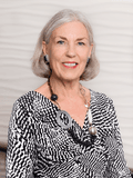 Gayle Blackwood, Morrison Kleeman Estate Agents Greensborough Doreen - Eltham