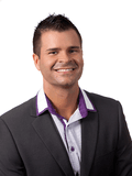 Anthony Davis, RE/MAX Northern - Albany Creek