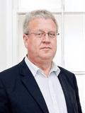 Tony Butterworth, PRDNationwide - BELLERIVE