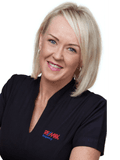 Belinda Walker, RE/MAX Regency - Gold Coast