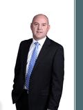 Todd McKenna, First National Real Estate Neilson Partners - Pakenham
