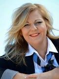 Kathleen Fry, Harcourts - South Coast