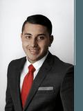 Joey Lustri, Elders Real Estate  - Penrith