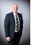 Mark Hurley, Roberts Real Estate - Ulverstone
