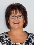 Liza Martinez, McGrath Estate Agents - Wynnum / Manly