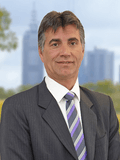 Jerry Kizer, Greg Hocking Lawson Partners - Werribee & Tarneit