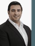 Luke El Moussalli, Ray White - Greensborough