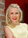 Katie Dalton, McGrath Estate Agents - Paddington