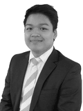 Thinh Cu, Ray White - Ferntree Gully