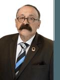 Tony Tagni SALES, Harcourts Tagni - (RLA 255915)