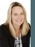 Michelle Honeyman, Harcourts Signature - Rosny