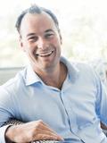Andrew Lutze, Cunninghams Property - Balgowlah