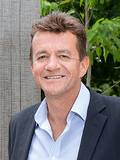 James Reich, McGrath - Croydon