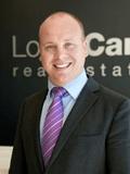 Michael Roberts, Louis Carr Glenhaven - Castle Hill