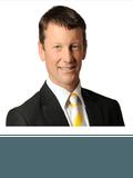 Scott Hunter, Ray White Rural Lifestyle Sydney & Ray White Bowral - .