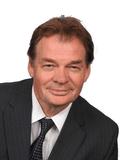 Dennis Whyte, Astras Prestige Property Pty Ltd - Robina