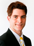 Aidan Kelly, Ray White Lara & Northern Suburbs -