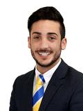 Shane Spiteri, YPA Estate Agents - Melton