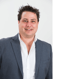 Lee Dwyer, McAndrew Property Group - Brisbane