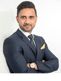 Sanj Pahil, Ray White Real Estate Tarneit - TARNEIT