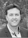 Jason Lamborne, Ray White - Goodna/Redbank Plains