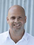 Gavin Schwebel, The Property Market - Central Coast