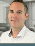 Ben Warden, Image Property Management - CAMP HILL