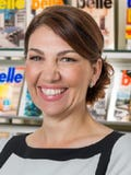 Maria Magrin, Belle Property - Annandale