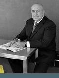 George Hadgelias, Ray White - Paddington