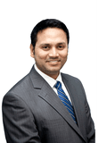 Quader Syed, MICM Real Estate - Point Cook