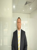 Andrew Pacione, Ray White - Macarthur Group