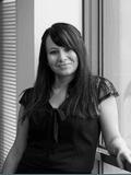Sibel Demir, One Agency Southern Division - Warilla