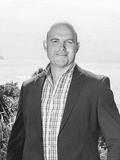 Ron Coleman, Coleman Estate Agents - Noraville