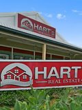 HART's Team, Hart's Real Estate - ROBINA
