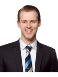 Anthony Verity, Harcourts Mount Waverley - MOUNT WAVERLEY