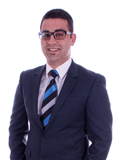 Nick Michaels, Harcourts - Epping