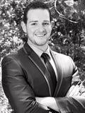 Ben Davanzo, Calibre Real Estate - Brisbane