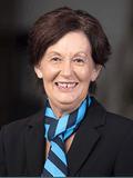 Susie Bowe, Harcourts - Devonport
