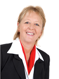 Roslyn Watts, Your Address Real Estate - Browns Plains