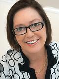 Jen Coulls, Toop & Toop - South Australia (VH - RLA 2048)